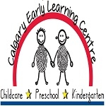 Profile picture of Calgary Early Learning Centre
