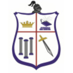 Profile picture of Newell Christian School