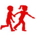 Profile picture of Providence Child Development Society