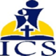 Profile picture of Immanuel Christian School