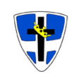Profile picture of Cornerstone Christian Academy Society