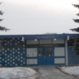 Profile picture of Calgary Jewish Academy