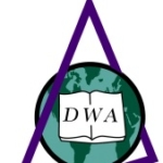 Profile picture of Delta West Academy