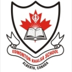 Profile picture of Edmonton Khalsa School