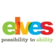 Profile picture of Elves Special Needs Society