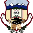 Profile picture of Mountain View Academy